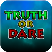 Truth or Dare Free icon