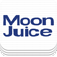 Moon Juice
