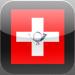izip Switzerland