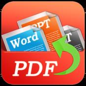 PDFConverter 4
