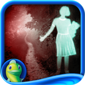 Shiver: Vanishing Hitchhiker (Full) icon