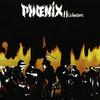 Heatwave - EP, Phoenix