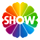 Show TV for iPhone