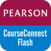 CourseConnect Flash icon