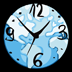 World Clock for Multi Timezone - for iPad