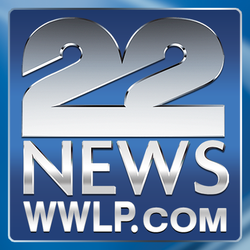 WWLP 22 News for iPad