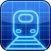ElectroTrains - Games - Puzzle - By Robin Edwards