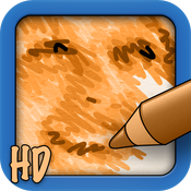 SketchMee Lite HD icon