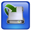 Disk Doctors Data Recovery for Mac