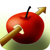 Apple Shooting Reloaded icon
