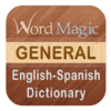 General Dictionary for Mac