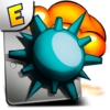 Master Minesweeper for mac