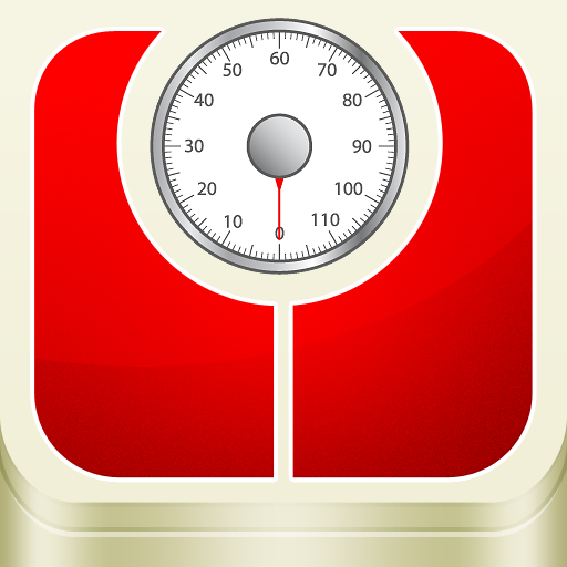 Image de « Gardez la ligne: régimes et entraînements prêts »