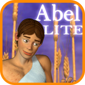 The Bible BooClips - Cain and Abel Lite icon