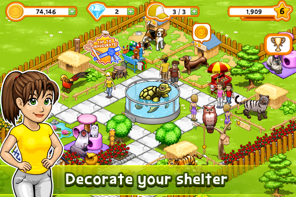 mini pets animal dating Pigs4ever's company mission is to help educate the new pig's parent by offering you the most up-to-date information available on the care and well-being of pet pigs.