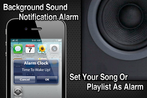 Ultimate Alarm Clock – With Instant Light Screenshot