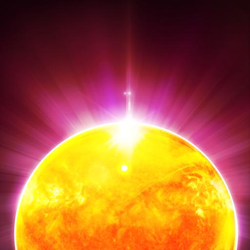 Ultraviolet ~ UV Index