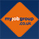 MyJobGroup