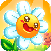 SunFlowers FREE icon