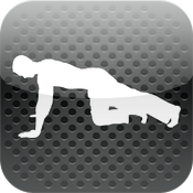 The Abs Challenge Workout icon
