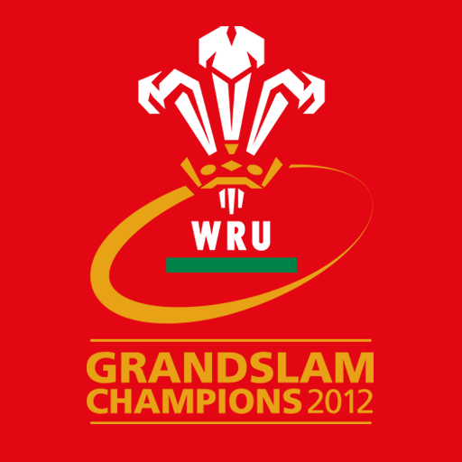 WRU Grand Slam