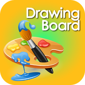 Art Drawing Pros icon
