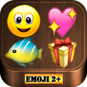 !Emoji icon