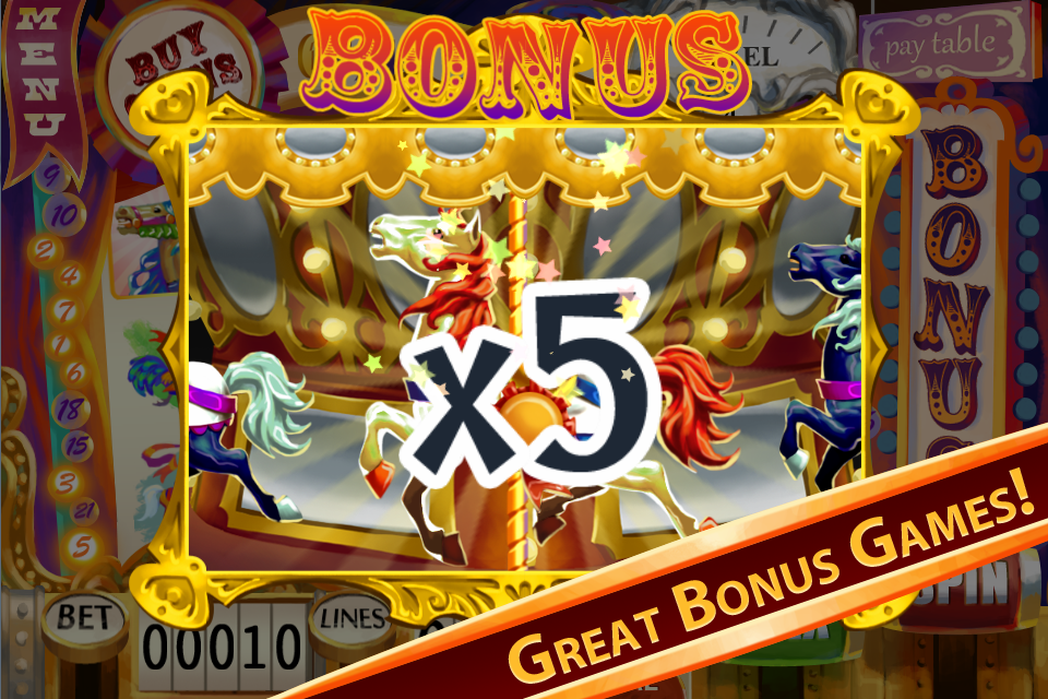 Free pokies machine game slotnuts no deposit codes