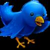 【汉化】靓丽的Twitter客户端 Twitterrific for Mac