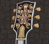 80, B.B. King