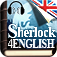Learn English Reading Sherlock Holmes