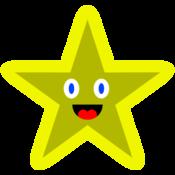 fun-shooting-stars