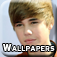 Justin Bieber Ultimate Wallpapers