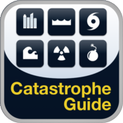 Catastrophe Guide icon