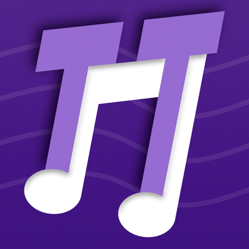 TuTuneMe (music player)