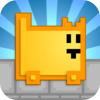 Box Cat by Rusty Moyher icon