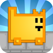 Box Cat Review icon