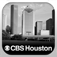 CBS Houston - SportsRadio 610 and Talk 650