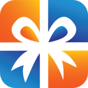 App Rewards Club - Get Free Apps, Share Your Thoughts, Earn Rewards icon