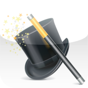 Magic-Tricks Tutorial HD Free icon