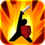 Battleheart icon