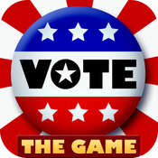 mza 4547991367486988588.175x175 75 The Best Apps For Election Day 2012