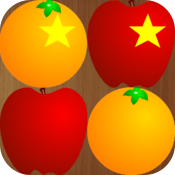 Fruit-Window icon