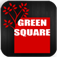 Green Square Convenience Stores