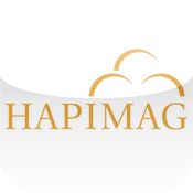 Hapimag –Touren, Highlights, Lungauer Werte icon