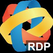 远程控制客户端工具 RDP Business Pro