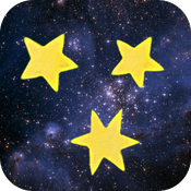 Little Stars icon