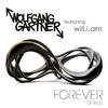 Forever (Remixes) [feat. Will.i.am] - EP, Wolfgang Gartner