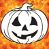Color Mix HD (Halloween) -- Kids Educational Coloring Book App - Paint &amp; Draw Holiday coloring pages while learning colors  -- A+ Kids Apps (for iPad)