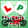 Pass Your Bike Driving Theory Test